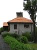 chapman-trip-house-exterior