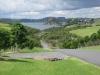 Mountain Landing 2: Purerua Peninsula