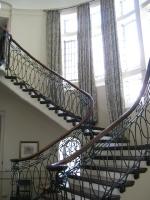 tauroa-staircase