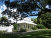 the-mission-house-waimate-north