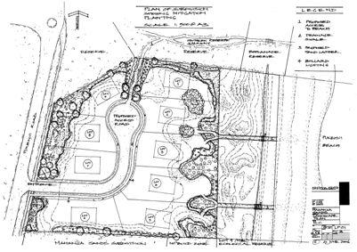 Landscape Assessment